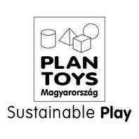 small-plantoys-logo-01_mail.jpg