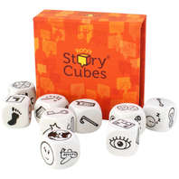 small-story-cubes.jpg