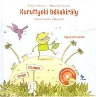 small-kurutty_1.jpg